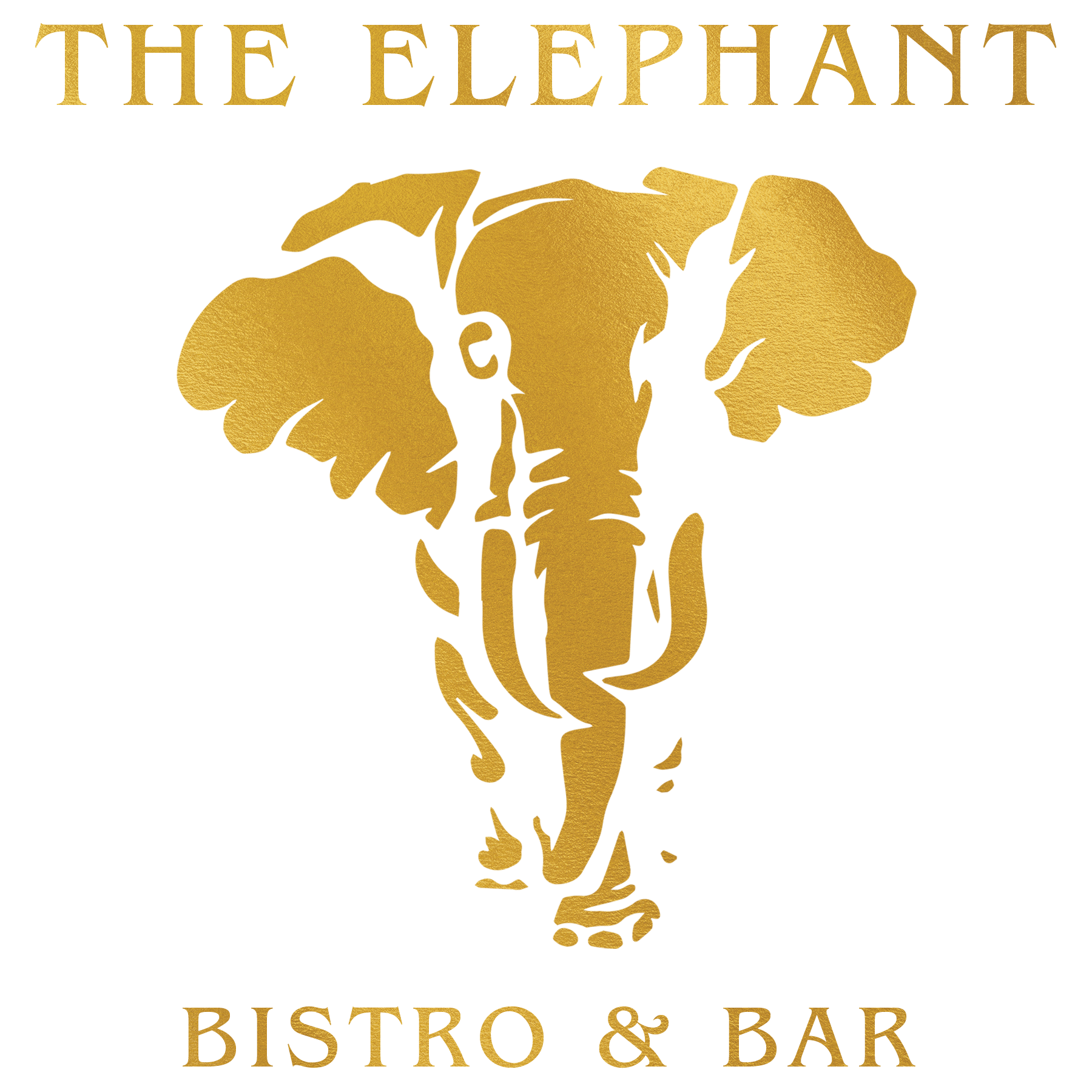 The Elephant uses plum Creek wagyu beef for sale